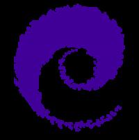 Nathan_purple_Tai-Chi-e1424053121678