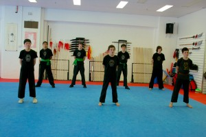 Teenage_Martial_Arts_Group_05