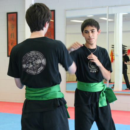 Self Defence &amp; Self Protection Techniques<br /> Anti-bullying skills<br /> Improvement in Concentration<br /> Increase in Focused Attention<br /> Builds Internal Discipline<br /> Develops Internal Motivation<br /> Strengthens Self Control<br /> Learn Values &amp; Respect<br /> Increase Memory Development<br /> Increase Positive Emotions<br /> A Sense of Achievement<br /> Value of Goal Setting