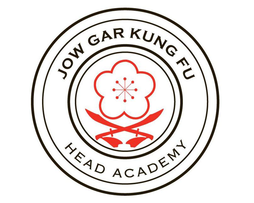 Head Academy Kung Fu Yarrawarrah