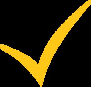 yellow-orange-tick